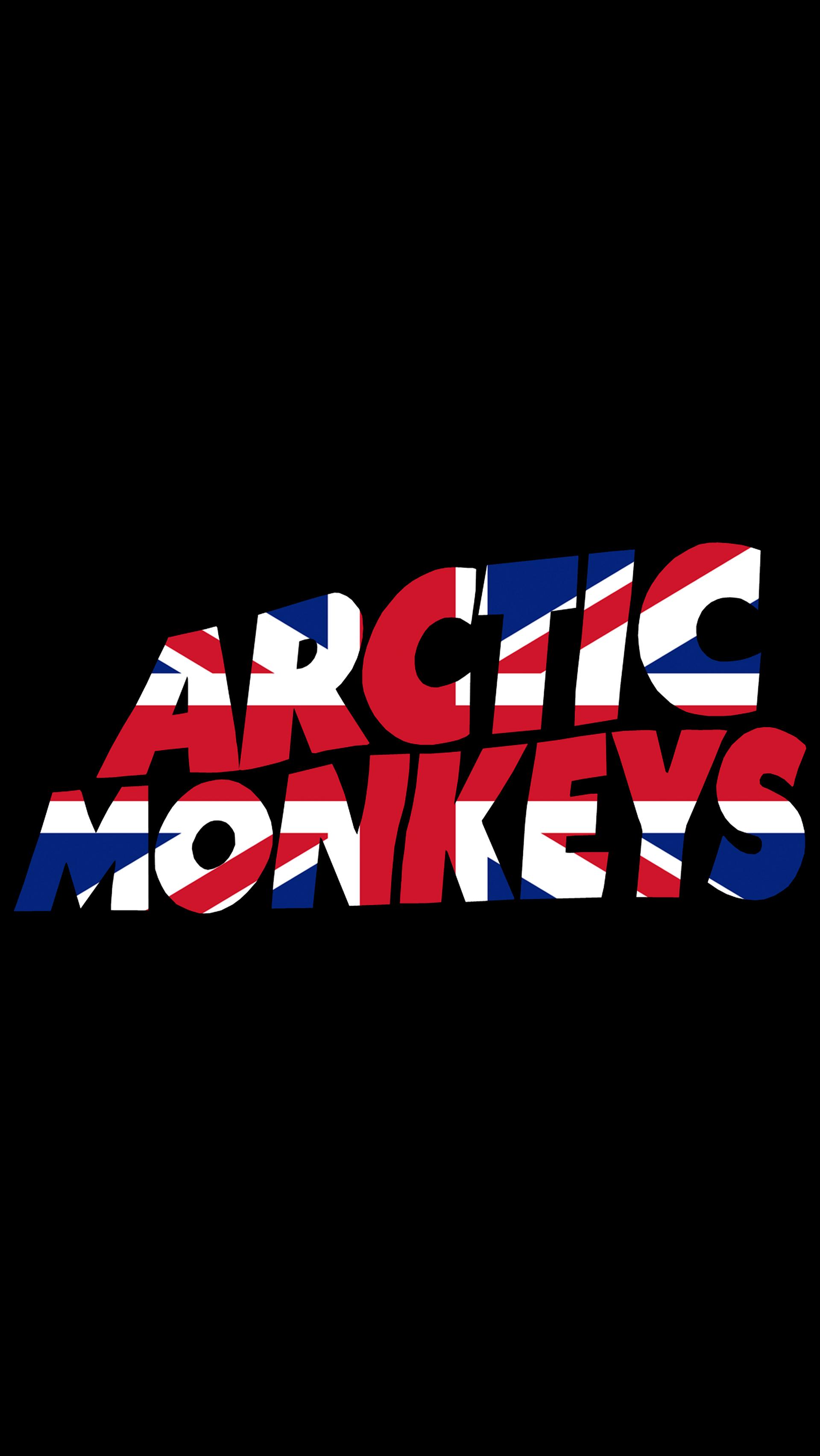 wallpaper arctic monkeys iphone