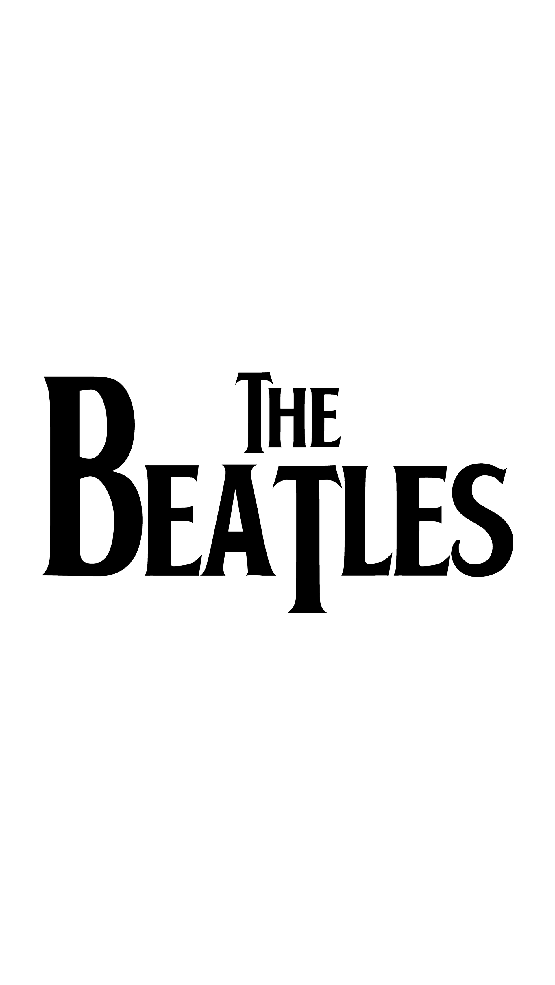 The beatles - The beatles wallpaper iphone ...
